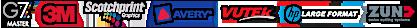 supplier-logos-1