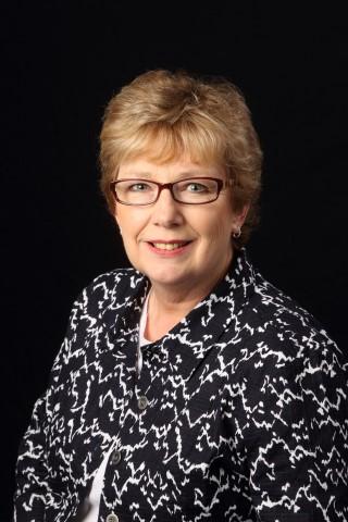 Sue Watts (Custom)