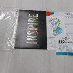 Direct Mail Elements